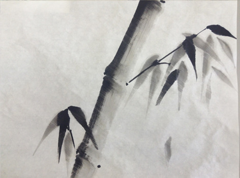 ananutiku4.jpg
