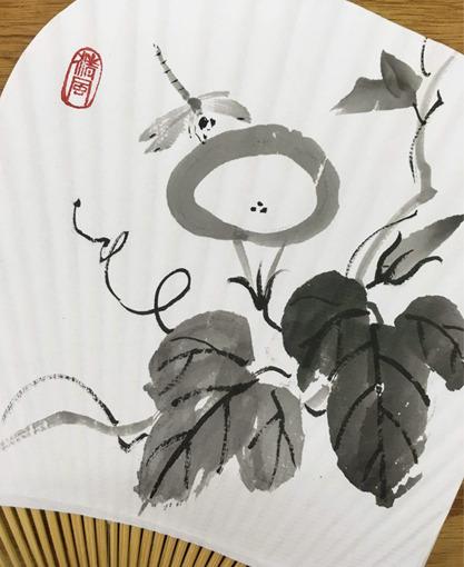 asagao_fan2.jpg