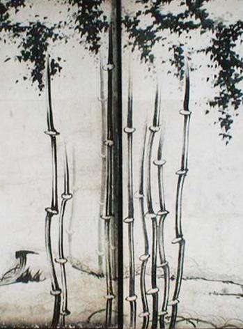 bamboo-bamboo.jpg
