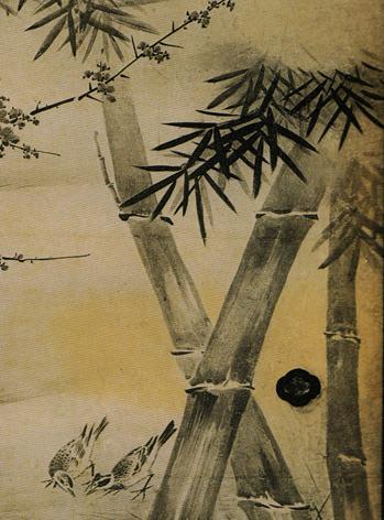 bamboo-eitoku.jpg