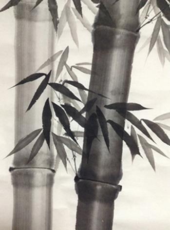 bamboo-hake.jpg