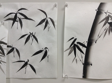 bamboo-leaf.jpg