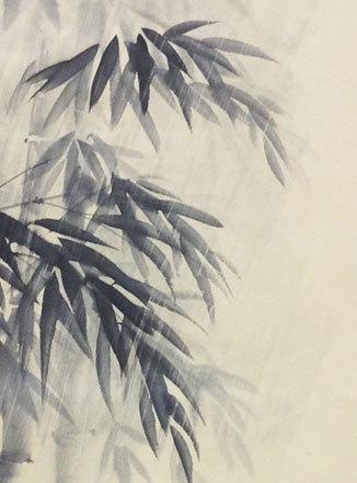 bamboo_rain.jpg