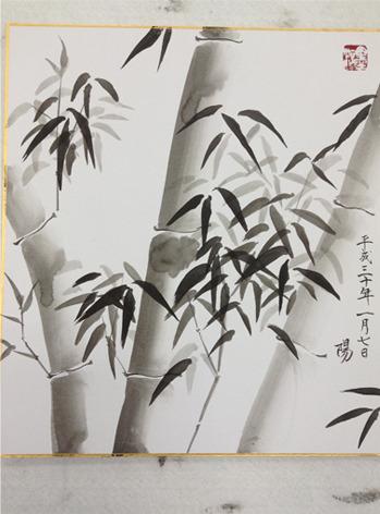 bambooanan2.jpg