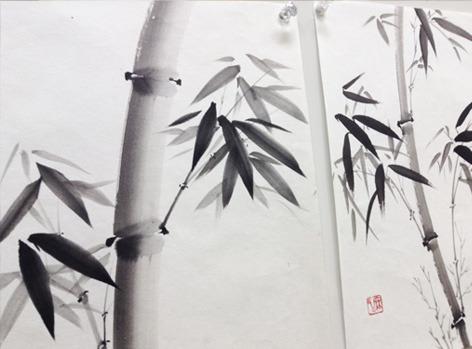 bamboolesson2.jpg
