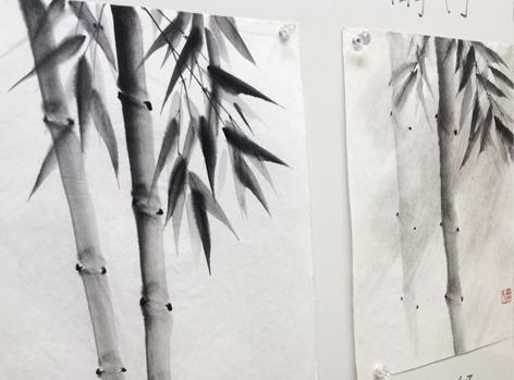 bamboorain1.jpg