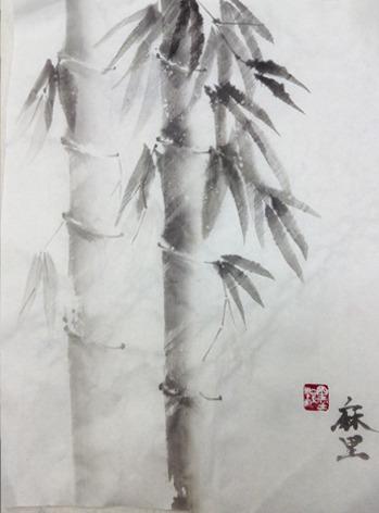 bamboorain3.jpg