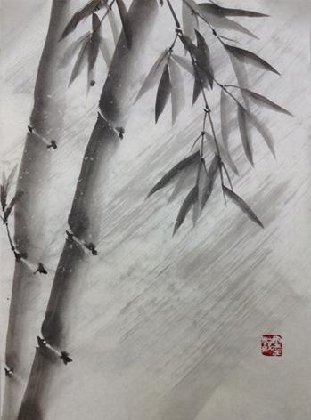 bamboorain4.jpg