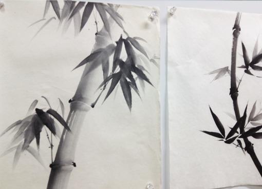 bamboosanboku1.jpg