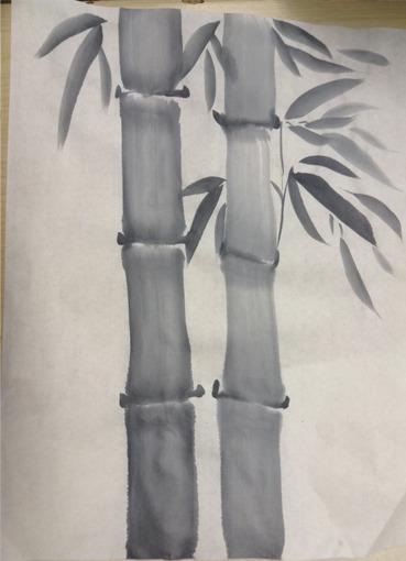 bamboosanboku3.jpg