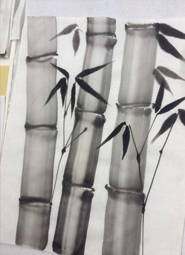 bamboosanboku4.jpg