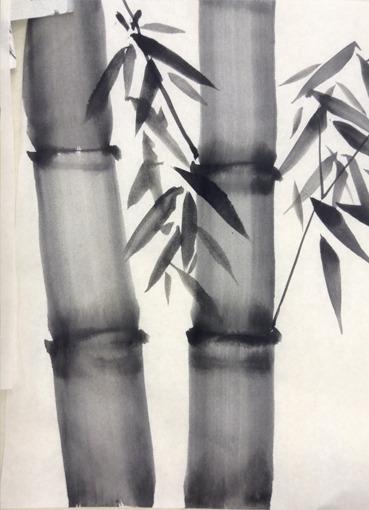 bamboosanboku5.jpg