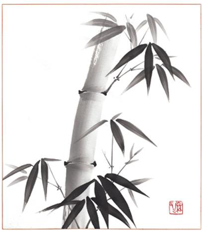 bambooshikishi.jpg