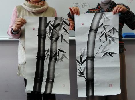bamboostudy.jpg