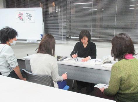 chiyoda.2016.3.jpg