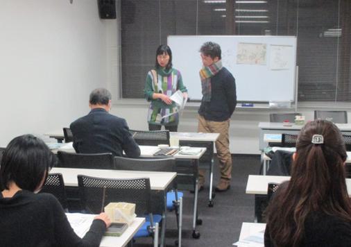 chiyoda2-2.jpg