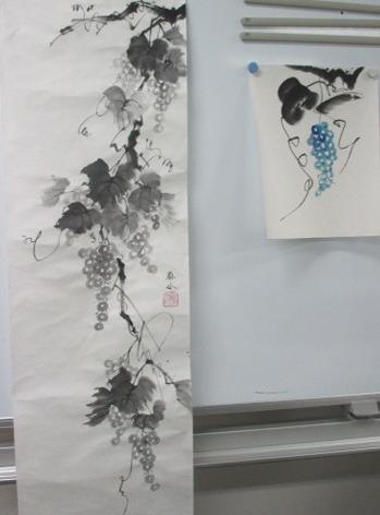 chiyoda2016.11_2.jpg