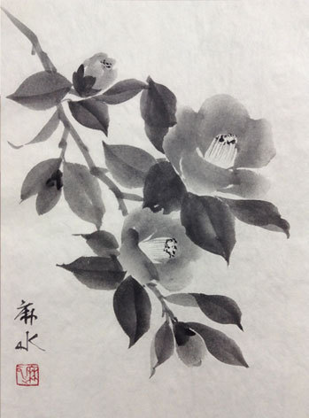 choyoda_tsubaki1.jpg