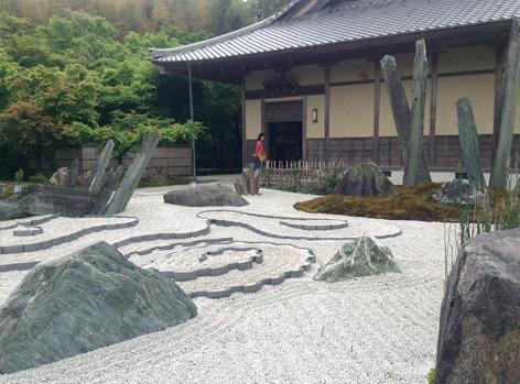 enkohji2.jpg