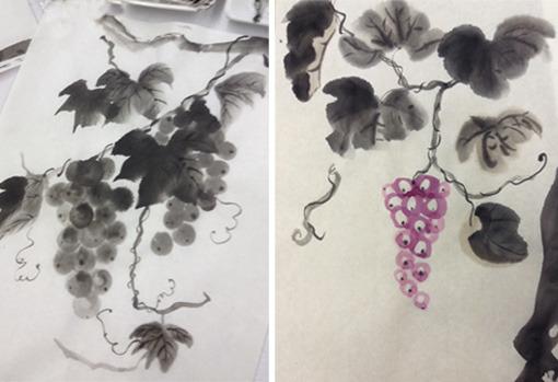 grape5.jpg