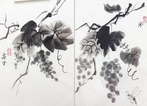 grapews3.jpg