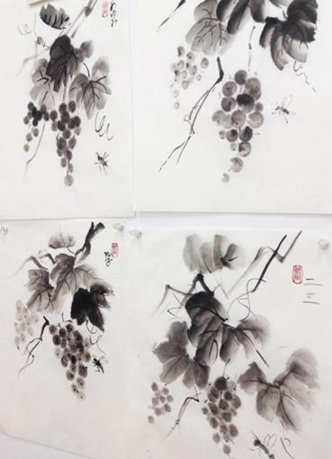 grapews6.jpg