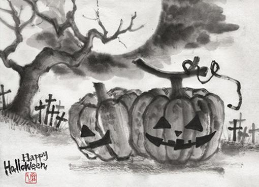 halloweenws.jpg