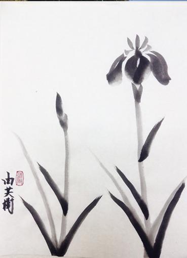 hanashoubu1.jpg