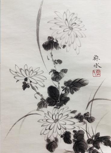 kiku_yakan1.jpg