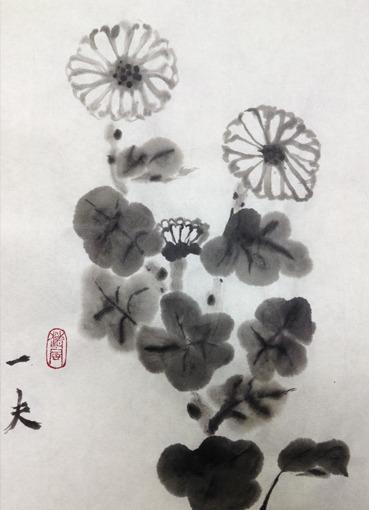 kiku_yakan4.jpg