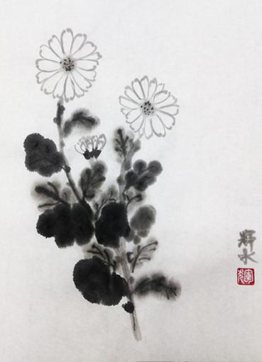 kiku_yakan5.jpg