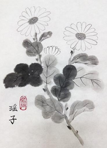 kiku_yakan6.jpg