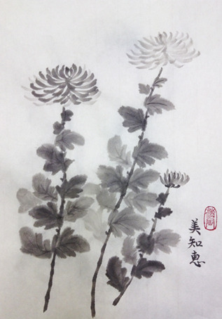 kikumokkotsu3.jpg