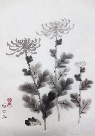 kikumokkotsu4.jpg
