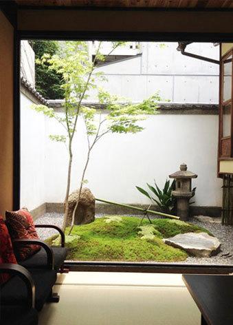 nishikiagaru1f.jpg