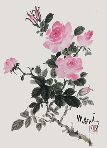 rose3-1.jpg