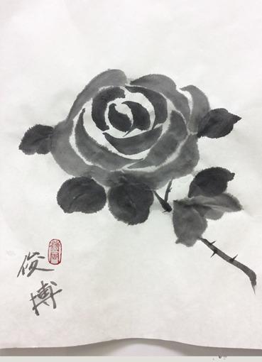 rose3-2.jpg