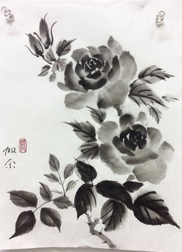 rose3-4.jpg