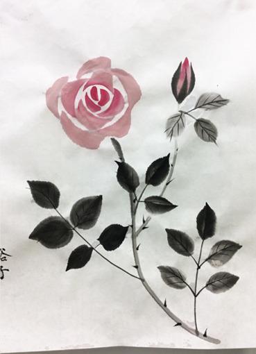 rose3-5.jpg