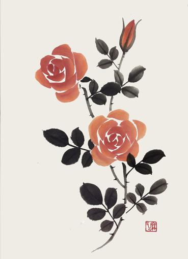 rose3-6.jpg