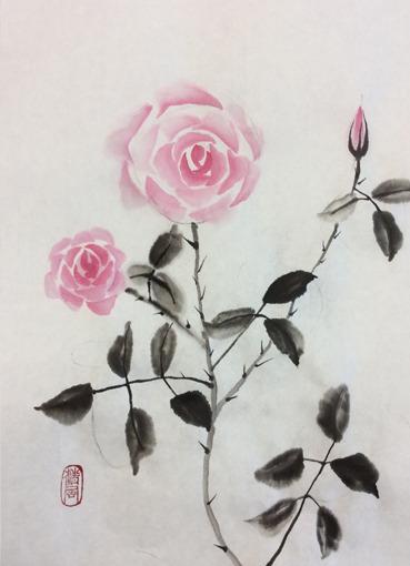rose3-8.jpg