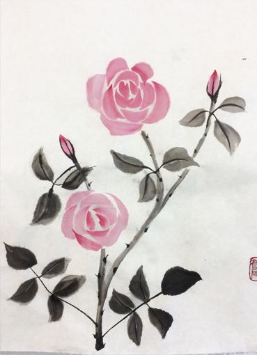 rose3-9.jpg