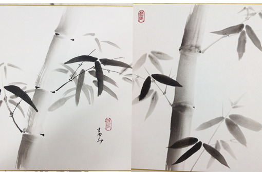 shikishi3.jpg