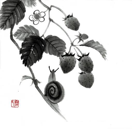 snail_sns.jpg