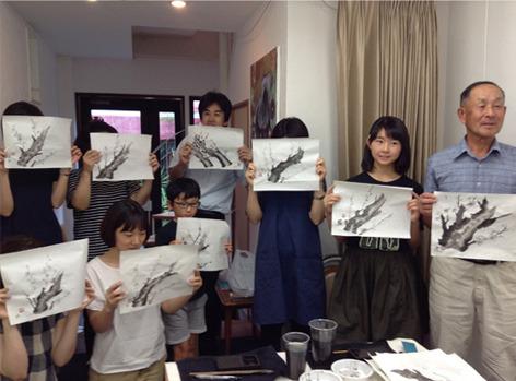 tarashikomi1.jpg