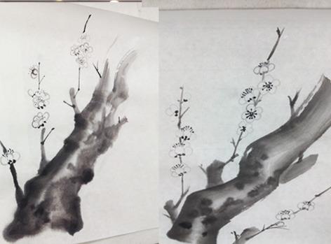tarashikomi3.jpg