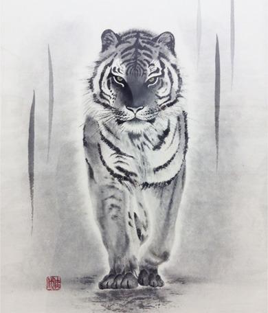 tiger_toga.jpg