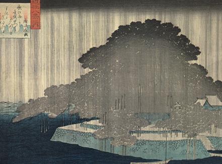 ukiyoe_rain.jpg