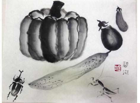 vegetable1.jpg