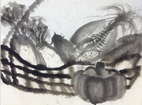 vegetable6.jpg